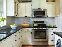 Best 25+ L Shaped Kitchen Designs ideas on Pinterest | L ...