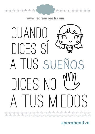 102 best images about frases que llegan al alma on