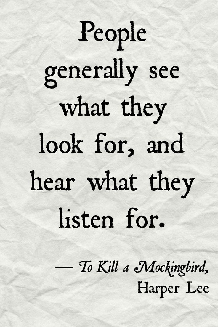 94 best images about Teaching To Kill a Mockingbird on
