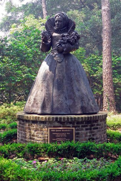 92 best images about Statues of Women on Pinterest ...