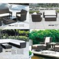 Outdoor furniture in johor bahru tromol info