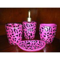 25+ best ideas about Leopard Bathroom on Pinterest ...