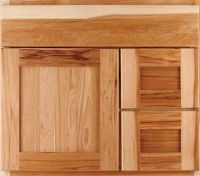 10+ best ideas about Bertch Cabinets on Pinterest ...