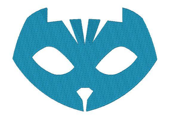 Unavailable Listing On Etsy Pj Masks Pinterest