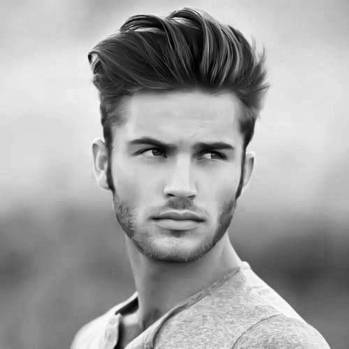 2116 Best Images About HAIR STYLES On Pinterest Bald Fade Cool