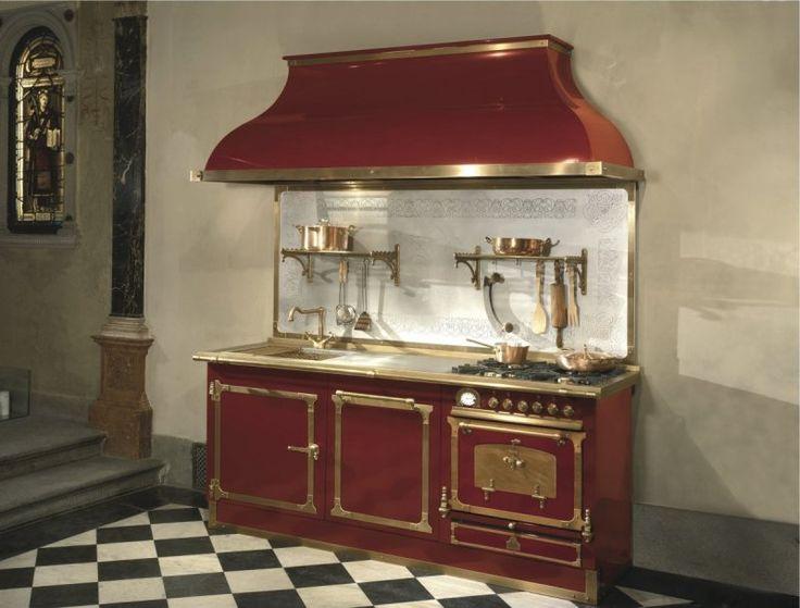 Cucine Franke Prezzi - Idee per la progettazione di decorazioni per ...