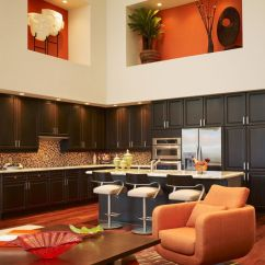 Kitchen Remodel Dallas Granite Slab For 1000+ Images About High Ceiling Ahhhhhh On Pinterest ...