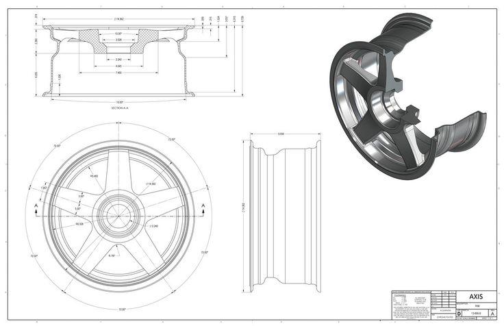 394 best Autocad Design images on Pinterest