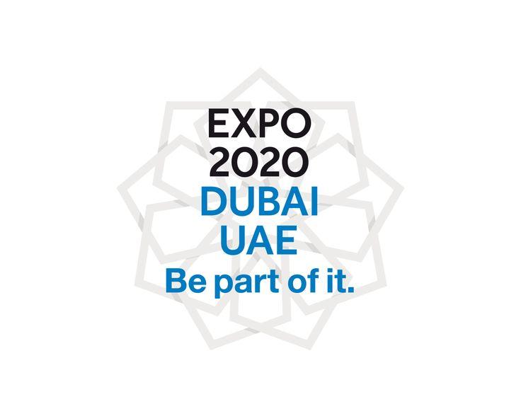 17 Best images about World Expo 2020 Dubai, UAE on