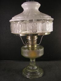 1000+ images about Aladdin Mantle Lamps on Pinterest ...