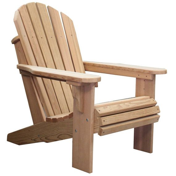 25 best ideas about Adirondack chair kits on Pinterest