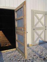 Best 20+ Steel barns ideas on Pinterest | Rustic tracks ...