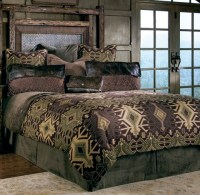 34 best images about southern bedding and ect. on