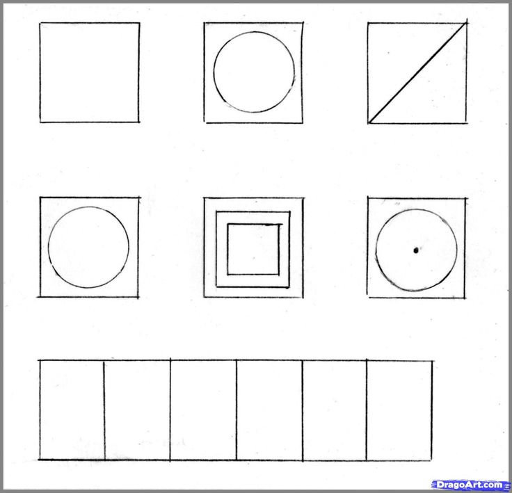 99 best images about Shading Exercises on Pinterest