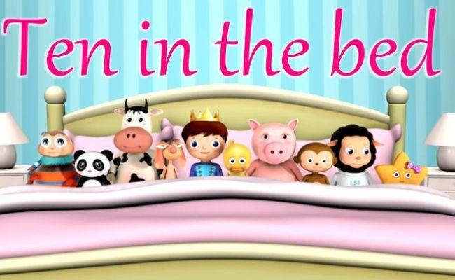 Top 81 Ideas About Elizabeth Baby On Pinterest Kids