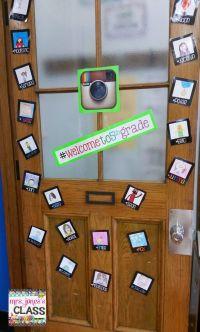 25+ Best Ideas about Selfie Bulletin Board on Pinterest