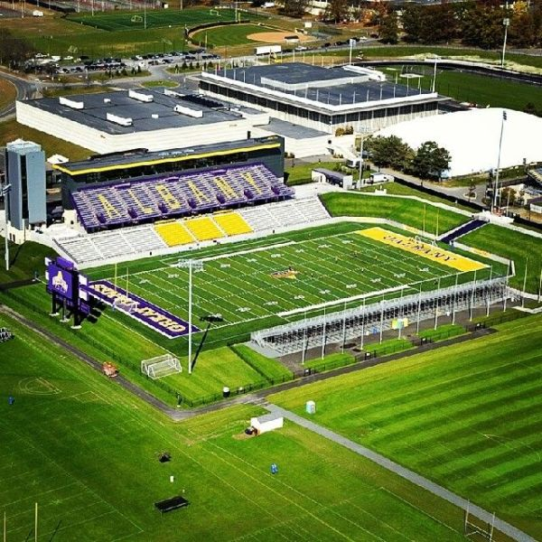 1000 images about UAlbany on Pinterest Sun Quad and