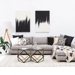Hay Mags Soft Sofa Bank Best Beds Available In Canada 20+ Modular Ideas On Pinterest