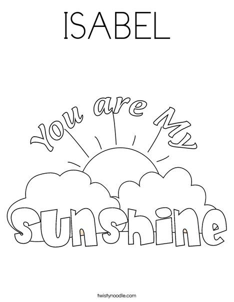 1000+ images about You are My Sunshine Birthday on