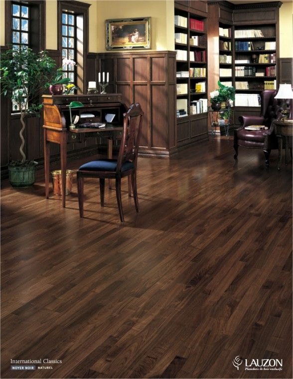 1000 images about hard wood floor stain on Pinterest