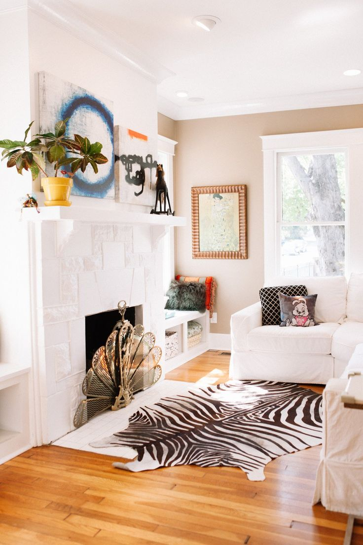 family room ideas on pinterest house of turquoise rooms and