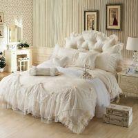 87 best images about Bridal bedspreads on Pinterest ...
