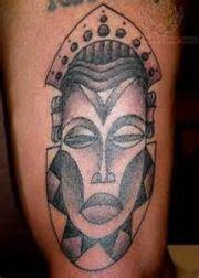 1000 ideas afro tattoo