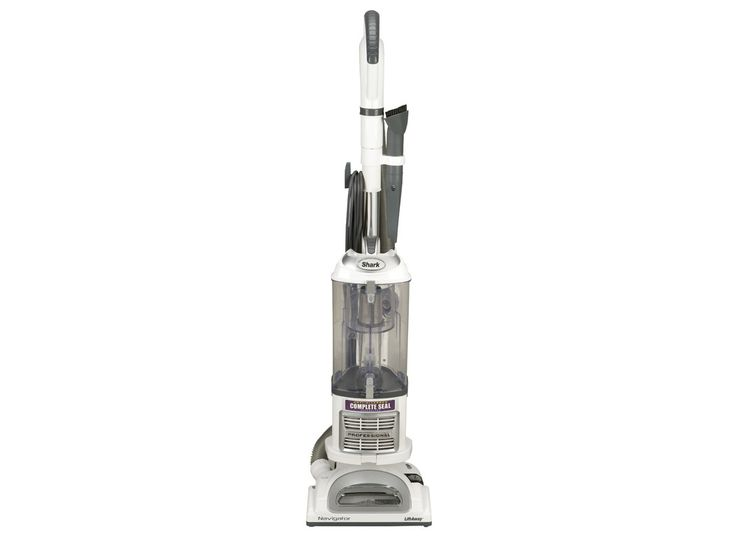 1000+ images about Best Upright Vacuums Reviews on