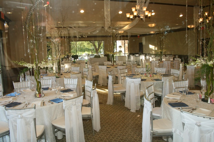 wedding chair covers orlando hercules series chairs venue: a collection of other ideas to try | venues, and