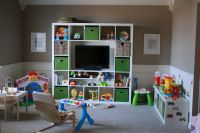 Amazing Entertainment Center For Bedroom | Home Design ...