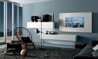38 best images about Contemporary built ins on Pinterest ...