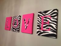 1000+ ideas about Zebra Party Decorations on Pinterest ...