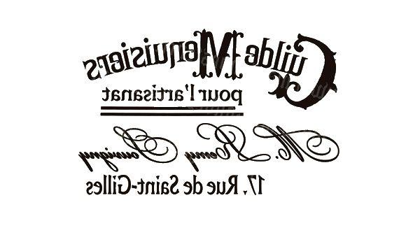 17 meilleures images à propos de Typography & Graphics sur