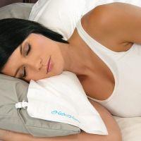 25+ best ideas about Best Neck Pillow on Pinterest