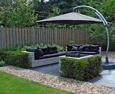 45 Best Images About Garden Ideas On Pinterest Gardens Garden