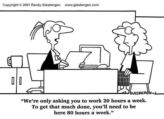 17 Best images about Accounting Funnies on Pinterest