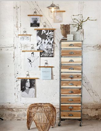 25 Best Ideas About Hipster Home On Pinterest Bohemian
