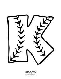 1000+ ideas about Kids Baseball Party on Pinterest