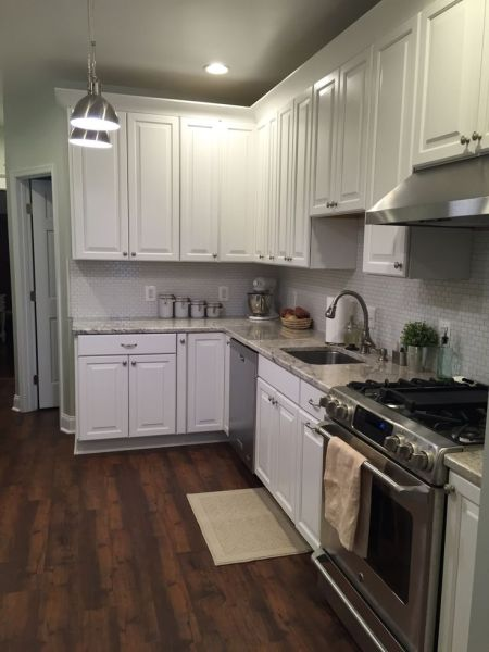 american woodmark kitchen cabinets American Woodmark Cabinet Tracker – Cabinets Matttroy