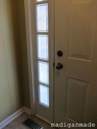 17 Best images about Front Door Ideas on Pinterest ...