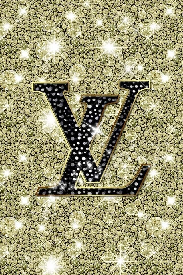 Make Your Own Monogram Iphone Wallpaper Louis Vuitton Iphone Wallpaper Www Lv Outletonline At Nr