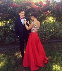 25+ best ideas about Prom pictures couples on Pinterest ...