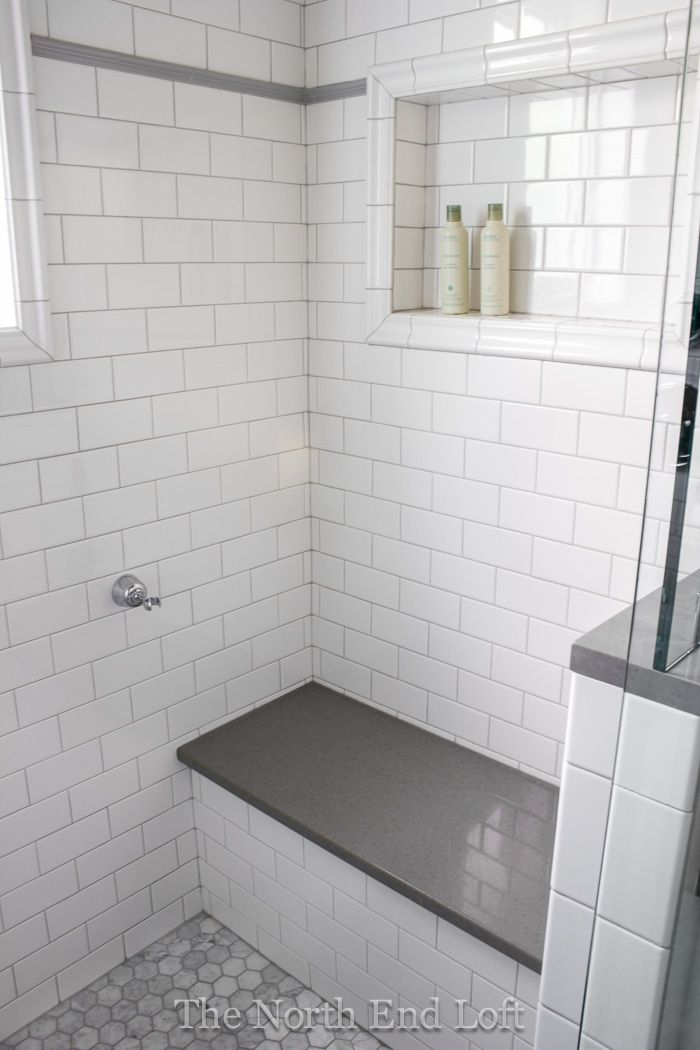 17 Best ideas about Subway Tile Bathrooms on Pinterest  Simple bathroom Simple bathroom