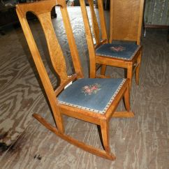 Eastlake Victorian Parlor Chairs Leather Club Chair Modern 20 Best Images About Antique On Pinterest | Wakefield, Bench Seat And Oak Bedroom