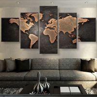 25+ best ideas about Rustic Apartment Decor on Pinterest ...