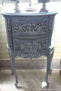 25+ best ideas about French furniture on Pinterest ...