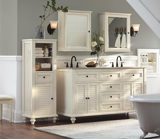 182 Best Images About Bath Inspiration On Pinterest Traditional