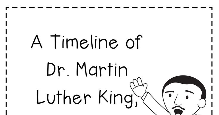 1000+ ideas about Martin Luther King Timeline on Pinterest