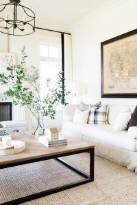 Best 25+ Neutral rug ideas on Pinterest | Living room area ...