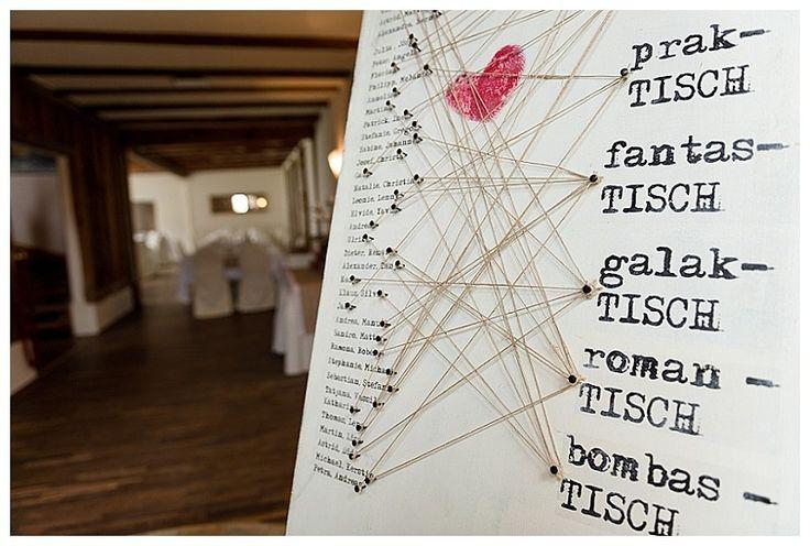 Die 25 besten Ideen zu Hochzeit spiele auf Pinterest  Hochzeit Hochzeitsspiele und